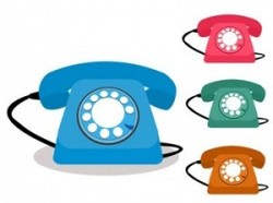 Bulk Outbound Dialers Services
