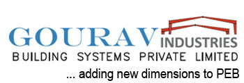 Gourav Industries Building Systems Private Limited