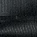 Pocketing Fabric