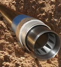 N3wl Core Barrel Spare Parts Kit