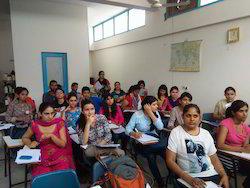 Industrial Training For Fermentation- 4Weeks