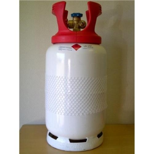 Air Conditioning Gas - AC Gas Latest Price, Manufacturers & Suppliers