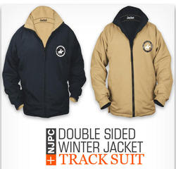 78400338c Mens Reversible Jackets - Gents Reversible Jackets Latest Price ...