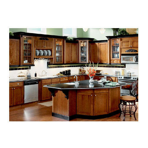 Kitchen Design Egypt modular kitchen design services in chennai, rich wood creations