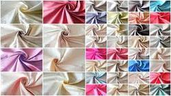 Dupion Fabric for Home Furnishings