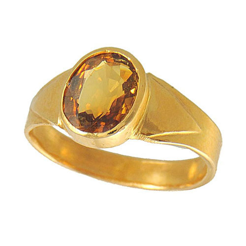 Yellow Sapphire Ring At Best Price In India,Creative High School Shirt Designs