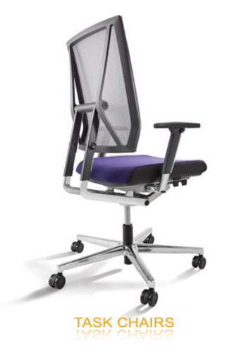 Read More · Swivel Chair