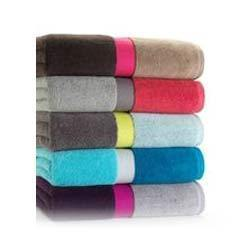 Nylon Hand Towels, For Application Home,Hotels