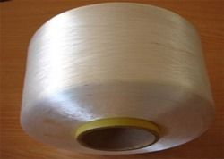 Frequently Used Nylon Filaments