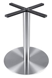 Furniture Legs India manufacturers & suppliers of metal furniture leg, dhatu ke