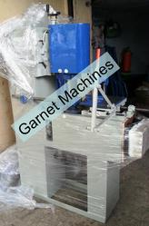 4-6hp Tenoning Machine