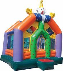 04 Joker Ball Pool