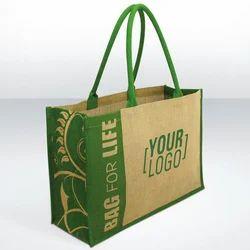 Eco Friendly Jute Bag