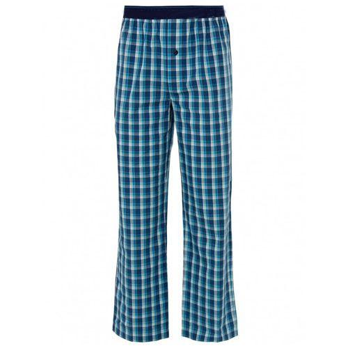 9c77c2111dc Pyjama in Ludhiana
