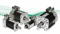 Unimotor HD Servo Motors