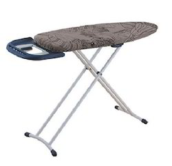 Ironing Board, For Hotels