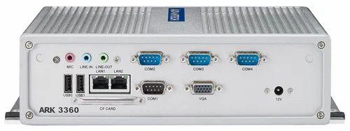 Automation,SCADA,RTU,Data Monitoring & Control - IEC 60870-5, IEC
