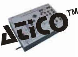 Analog Electronics Trainers