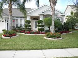 Gardening Services & Landscaping