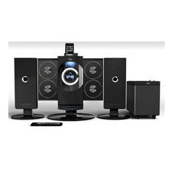 Music System Repairing Services