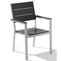 Metal patio furniture metal office furniture metal - Metal office furniture manufacturers ...