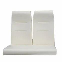 Charmant Foam Cushion