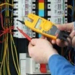 Panel Boards Services