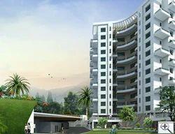 Nandan Inspera Residential Construction Service