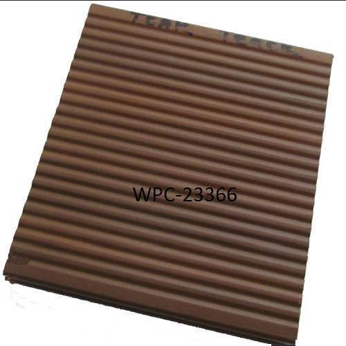 Manufacturer Of Wooden Laminates Amp Wood Composite Panel By