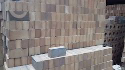 High Alumina Lining Bricks