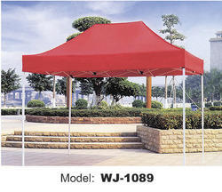 WJ 1089 Canopy Tent
