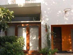 Guest House in Ahmedabad, गेस्ट हाउस, अहमदाबाद