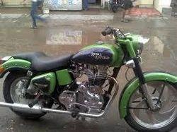 bike customisation services modified bikes in faridabad
