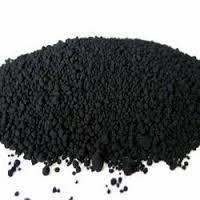 Reactive Black 8