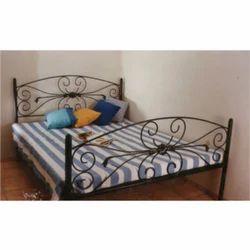 Steel Bedroom Furniture