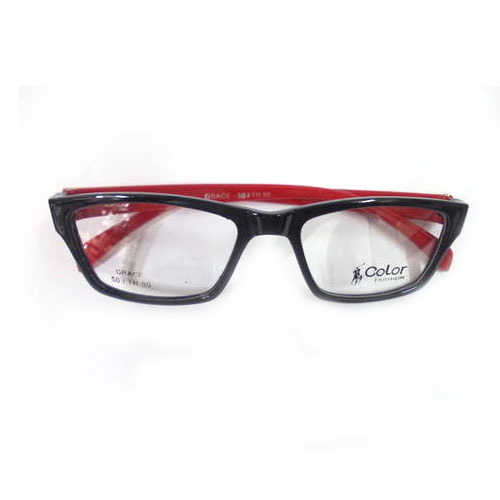 Grace Color Fashion Frames - View Specifications & Details of ...