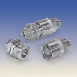 Screw Couplings