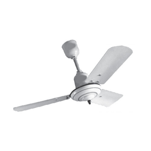 Ceiling fan at rs 2550 piece haja patels pole ahmedabad id ceiling fan mozeypictures Image collections
