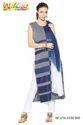 Stylish Printed Tunic Long Designer Party Wear Kurti