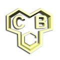 C. B. Trading Corporation