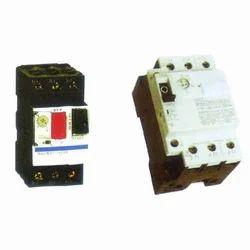 MPCB Schenider Electric