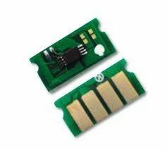 RICOH SP 300 sp310 sp111 Toner Chip