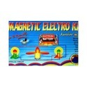 Magnetic Electro Kit