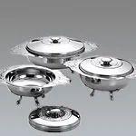 Bowls & Service Dish