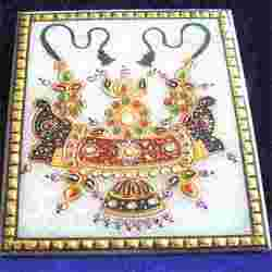 Handicraft Image
