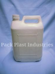 GP4 Shape Jerry Can
