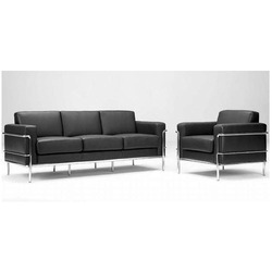 Corb Office Sofas