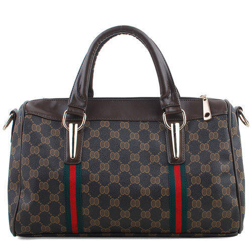 2362716b3fa Fashion Handbags in Delhi, फैशन हैंडबैग्स, दिल्ली, Delhi | Get Latest Price  from Suppliers of Fashion Handbags in Delhi