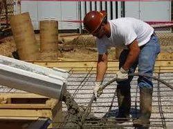 Civil Contractor Services