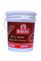 Long Life Grease (APLR)